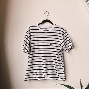 Uniqlo R2D2 t-shirt